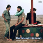 The Friendly Support ©1981